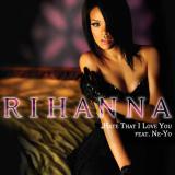 Rihanna-Sing08HateThatILoveYou