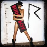 Rihanna-Sing18RudeBoy