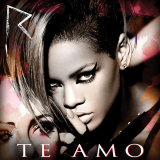 Rihanna-Sing20TeAmo