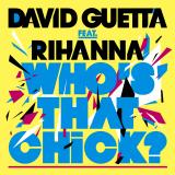 Rihanna-Sing21WhosThatChick