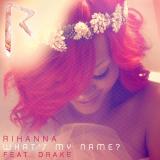 Rihanna-Sing23WhatsMyName