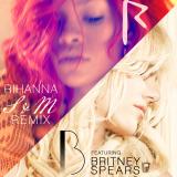 Rihanna-Sing24SMRemix