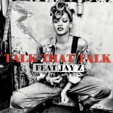 Rihanna-Sing30TalkThatTalk