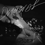 Rihanna-Sing33Diamonds