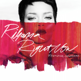 Rihanna-Sing36RightNow