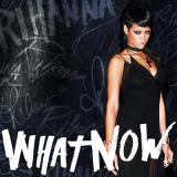 Rihanna-Sing37WhatNow