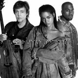Rihanna-Sing39FourFiveSeconds
