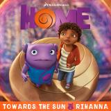 Rihanna-Sing40TowardsTheSun