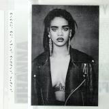 Rihanna-Sing41BitchBetterHaveMyMoney