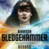Rihanna-Sing47Sledgehammer
