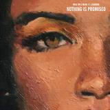 Rihanna-Sing48NothingIsPromised