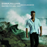 RobbieWilliams-10InAndOut