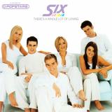 Six-Sing01TheresAWholeLotOfLoving
