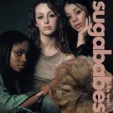 Sugababes-01OneTouch