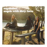 Sugababes-02AngelsWithDirtyFaces