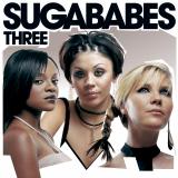 Sugababes-03Three