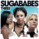 Sugababes-03ThreeEU