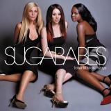 Sugababes-04TallerInMoreWays