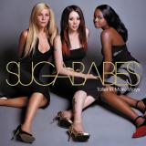 Sugababes-04TallerInMoreWaysEU