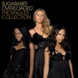 Sugababes-05Overloaded