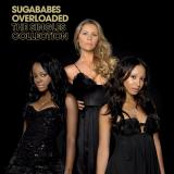 Sugababes-05OverloadedFirstEdition
