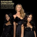 Sugababes-05OverloadedFirstEditionCrop