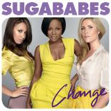 Sugababes-06Change