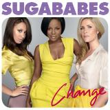 Sugababes-06ChangeEU