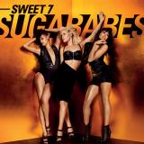 Sugababes-08Sweet7