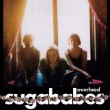 Sugababes-Sing01Overload