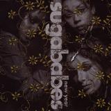 Sugababes-Sing02NewYear