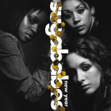Sugababes-Sing02NewYearAlt