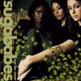Sugababes-Sing03RunForCover