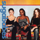 Sugababes-Sing04SoulSoundAlt