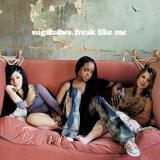 Sugababes-Sing05FreakLikeMe
