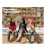 Sugababes-Sing06RoundRound
