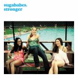 Sugababes-Sing07Stronger