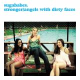 Sugababes-Sing07StrongerAngels