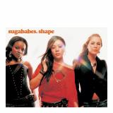 Sugababes-Sing08Shape