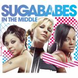 Sugababes-Sing11InTheMiddle