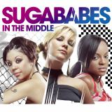 Sugababes-Sing11InTheMiddleAlt