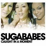Sugababes-Sing12CaughtInAMoment