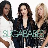 Sugababes-Sing13PushTheButton