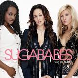 Sugababes-Sing13PushTheButtonAlt