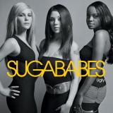 Sugababes-Sing14Ugly