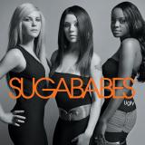 Sugababes-Sing14UglyOrange