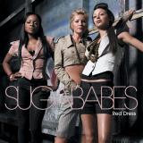 Sugababes-Sing15RedDress