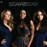 Sugababes-Sing17Easy