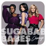 Sugababes-Sing19Change