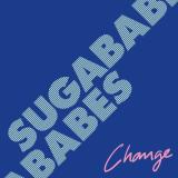 Sugababes-Sing19ChangePromo